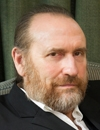 Booking Info for Colin Hay