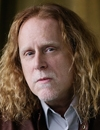 Booking Info for Warren Haynes