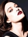 Booking Info for Kat Dennings