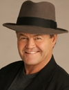 Booking Info for Micky Dolenz