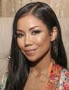 Booking Info for Jhene Aiko