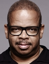 Booking Info for Terence Blanchard