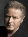 Booking Info for Don Henley