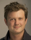 Booking Info for Beau Willimon