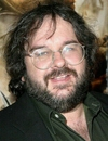 Booking Info for Peter Jackson