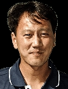 Booking Info for Michael Chang