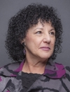 Booking Info for Freada Kapor Klein