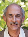 Booking Info for Jack Kornfield