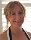 Booking Info for Jennifer Kahn