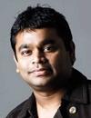 Booking Info for A.R. Rahman