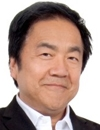 Booking Info for Dr. John Kao