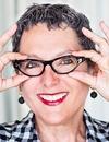 Booking Info for Lynda Weinman