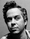 Booking Info for M. Ward