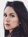 Booking Info for Lela Loren
