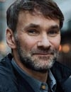 Booking Info for Keith Ferrazzi