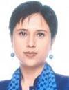 Booking Info for Barkha Dutt