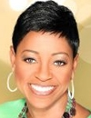Booking Info for Dr. Gloria Mayfield Banks
