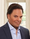 Booking Info for Mike Piazza