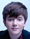 Booking Info for Greyson Chance