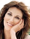 Booking Info for Celine Dion