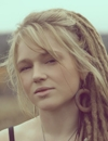 Booking Info for Crystal Bowersox