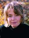 Booking Info for Ophelia Dahl