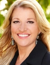 Booking Info for Mindy Grossman