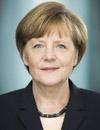 Booking Info for Angela Merkel