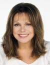Booking Info for Marlo Thomas