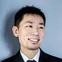 Booking Info for Dr. Steven Lee