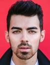 Booking Info for Joe Jonas