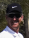 Booking Info for David Duval