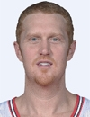 Booking Info for Brian Scalabrine
