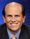 Booking Info for Michael Milken