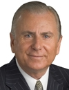Booking Info for Dr. Nido Qubein
