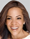 Booking Info for Sunny Hostin