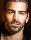 Booking Info for Nyle DiMarco