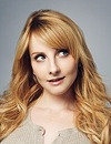 Booking Info for Melissa Rauch