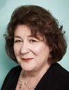 Booking Info for Margo Martindale