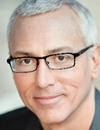 Booking Info for Dr. Drew Pinsky