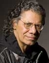 Booking Info for Chick Corea