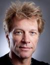 Booking Info for Jon Bon Jovi