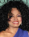 Booking Info for Diana Ross