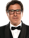 Booking Info for David O. Russell