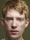 Booking Info for Domhnall Gleeson