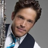 Booking Info for Dave Koz
