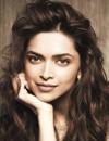 Booking Info for Deepika Padukone