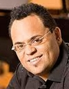 Booking Info for Israel Houghton