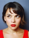 Booking Info for Norah Jones