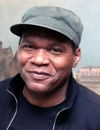 Booking Info for Robert Cray